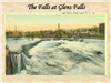 The Falls at Glens Falls