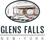Glen Falls New York