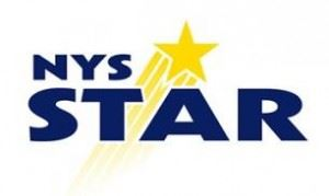Image result for nys star credit