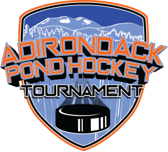 Adirondack Pond Hockey Tournament