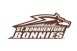 St Bonaventure Bonnies
