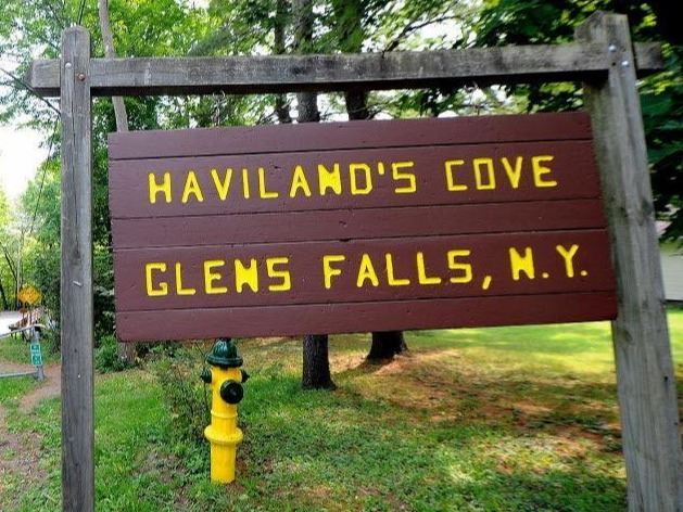 Havilands Cove