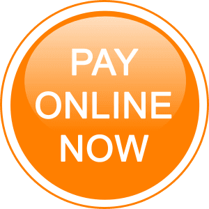 pay online now
